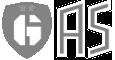 logo AS Grimper